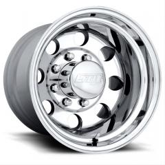 Eagle Wheels 5x114,3   7x15 ET 2