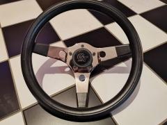 Sportlenkrad Grand GT Signature Serie